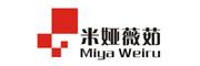 米娅薇茹logo