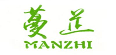 蔓芷logo