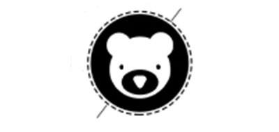 米西公主logo