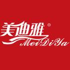 美迪雅家居logo