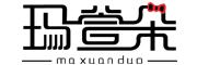 玛萱朵logo