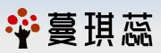 蔓琪蕊logo