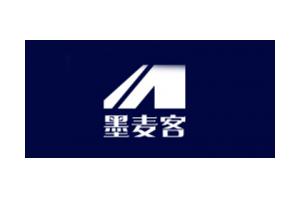 墨麦客(MMAICCO)logo