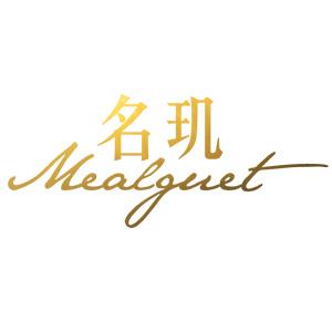 名玑logo