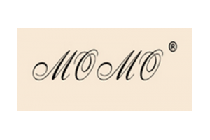 茉茉logo