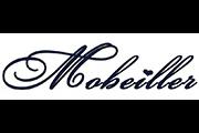 摩贝尔logo