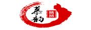 慕韵logo