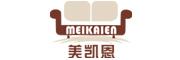 美凯恩logo