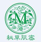 秘草肌密logo
