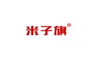 米子旗logo