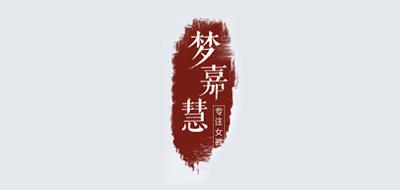 梦嘉慧logo