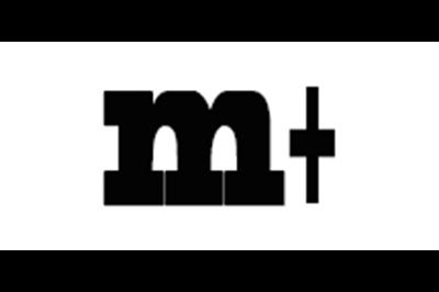 摩尔伽logo
