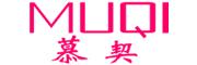 慕契logo