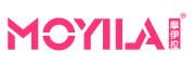 摩伊拉logo