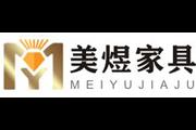 美煜logo