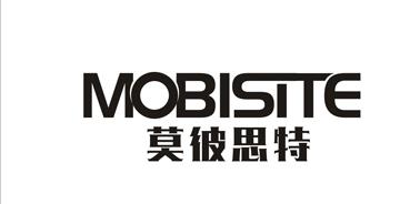 莫彼思特logo