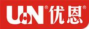 麦普浓logo