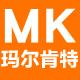 玛尔肯特logo