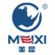 美犀logo