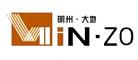 明州.大地logo