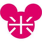 米琪树logo