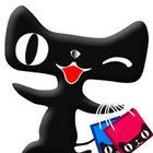 美诗慧logo