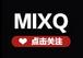 mixqlogo