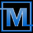 美家用logo