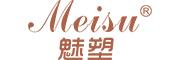 魅塑logo