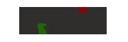 蒙若诗logo