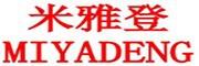 米雅登logo