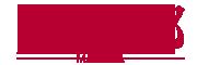 曼丝娜logo