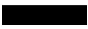 麦铃叮logo