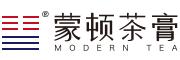 蒙顿logo