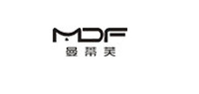 曼蒂芙logo