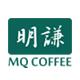 明谦logo