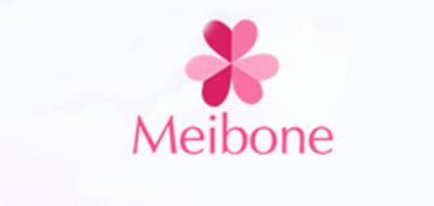 MEIBONElogo