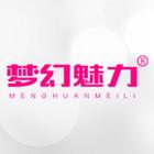 梦幻魅力logo