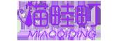 喵畦町logo