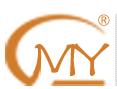 美盈logo