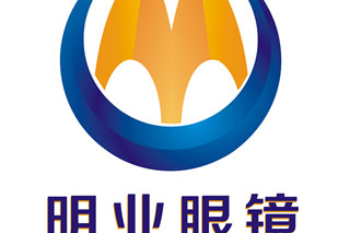 明业logo