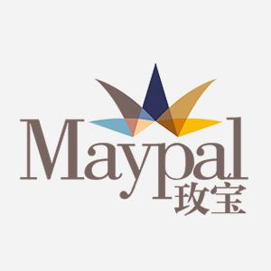 maypallogo
