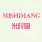 米时曼logo