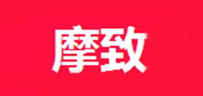 摩致logo
