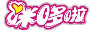咪哆啦logo