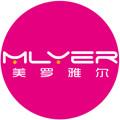美罗雅尔logo