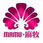 麻牧logo