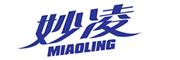 妙凌logo