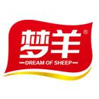 梦羊logo
