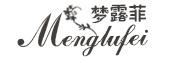 梦露菲logo